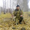 Геннадий Воробьев, 44, г.Екатеринбург