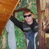Иван, 25, г.Калач-на-Дону