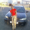 Edgar, 34, г.Abovyan