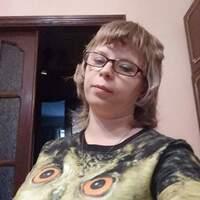 Светуля, 35 лет, Скорпион, Тула