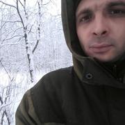 Женя 36 Алексин