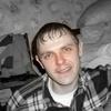 олег, 35, г.Тисуль