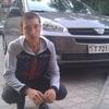 серёжа, 21, г.Адыгейск