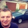 Алексей, 25, г.Тамбов
