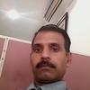 Mahi Pal, 38, г.Gurgaon