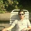 Giorgi Lejava, 33, г.Тбилиси