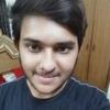 suffian, 19, г.Исламабад