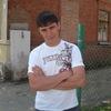 Pavel, 27, г.Цимлянск