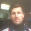hahl, 35, г.Душанбе