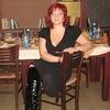 Наталия, 44, г.Новосибирск