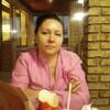 Оксана, 43, г.Орел