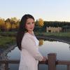 ЕВГЕНИЯ, 32, г.Белгород