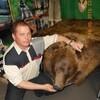Игорь, 53, г.Новосибирск