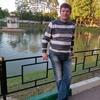 Сергей, 51, г.Красногорск