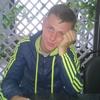 Максим, 23, г.Родники (Ивановская обл.)