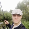Анатолий, 30, г.Балабаново