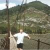 Макс, 35, г.Стрежевой