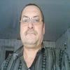 Василь, 59, г.Хмельницкий