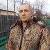 Сергей, 59, г.Решетиловка
