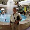 Валера, 60, г.Иркутск