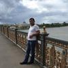Рамиз, 34, г.Алматы (Алма-Ата)