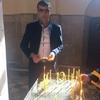 Davit, 22, г.Ереван