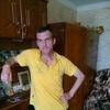 Александр, 37, г.Чаусы