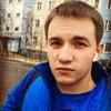 Alex, 27, г.Новокубанск