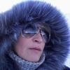 Алина, 43, г.Akkerfjorden