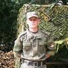 Михаил, 37, г.Алейск
