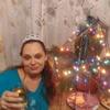 Таня, 38, г.Херсон