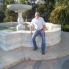 Дима, 42, г.Горловка