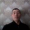 Асет Бейсембаев, 38, г.Аксу (Ермак)