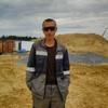 Леонид, 37, г.Нерюнгри