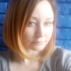 Ольга, 32, г.Улан-Удэ