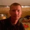 Степан, 31, г.Коломна