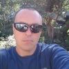 Саш, 33, г.Пекин