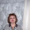 Anna, 58, г.Jüchen