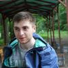 Арман, 21, г.Ереван