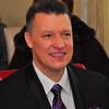 Andreas, 44, г.Саарбрюккен