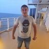Вадя, 25, г.Каменец-Подольский