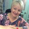 Наталья, 52, г.Петрозаводск