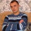Yuriy Khudoba, 35, г.Золотоноша