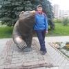 Алекс, 35, г.Чусовой