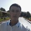 Руссо, 30, г.Ташкент
