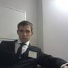 Максим, 24, г.Калининск