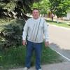 анатолий, 64, г.Первомайск