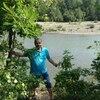 Николай, 54, г.Москва