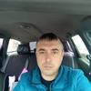 Макс, 38, г.Новокуйбышевск