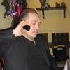 Влад, 44, г.Лисичанск